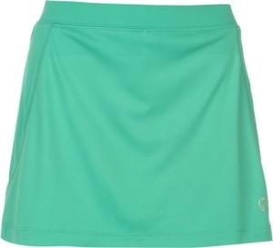 Spódnica Limited Sports mini w sportowym stylu