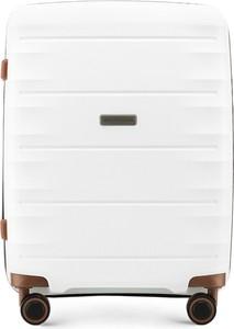 bb6c339ad7446 walizka wittchen szyfr - stylowo i modnie z Allani