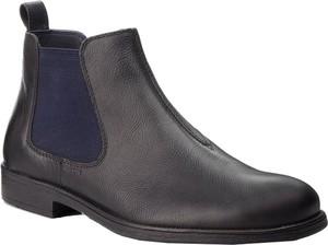 6d40746f buty męskie rozmiar 46 - stylowo i modnie z Allani