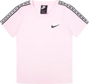 Koszulka dziecięca Nike