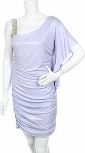 Sukienka Deb mini