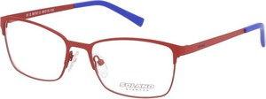 Okulary korekcyjne Solano S 50151 C