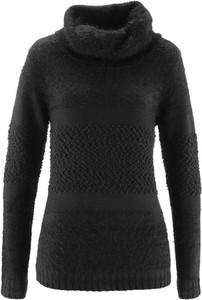 Sweter bonprix bpc selection