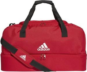 87dacb1907d3e torby sportowe adidas - stylowo i modnie z Allani