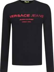 Sweter Versace Jeans