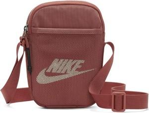 Saszetka Nike