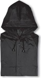 Czarny płaszcz Upominkarnia