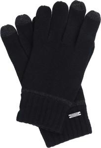 Rękawiczki BOSS Casual w stylu casual