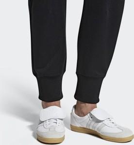 adidas buty stylowo i modnie z Allani