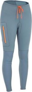Spodnie sportowe Itiwit