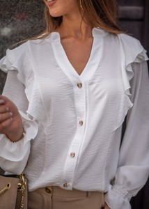 Koszula Fason