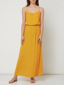 7a4d804c46 Żółte sukienki