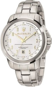 Maserati WATCH UR R8853121001
