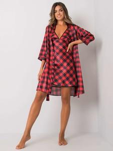 Piżama Xsapienza