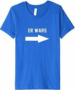 Koszulka dziecięca Merch By Eplaces z krótkim rękawem