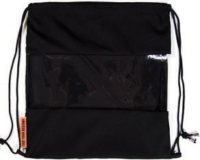 745067fc81dc7 plecak jansport czarny - stylowo i modnie z Allani