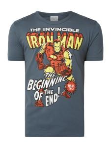d6241cc5187189 zbroja iron man - stylowo i modnie z Allani