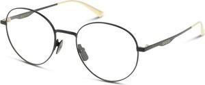 GUCCI 0337O 009 - Oprawki okularowe - gucci
