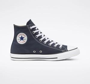 Buty męskie Converse, kolekcja wiosna 2020
