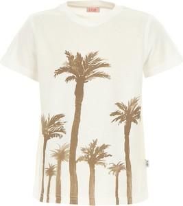 Koszulka dziecięca Il Gufo