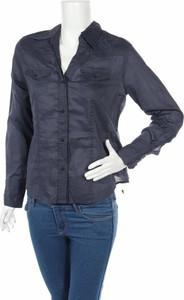 Koszula Gina Benotti z długim rękawem w stylu casual