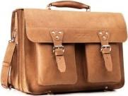 Vooc big torba biznesowa tc12 limited