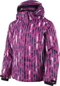 Różowa kurtka dziecięca CMP