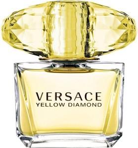 Versace Yellow Diamond woda toaletowa 90 ml