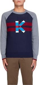 Sweter Kenzo