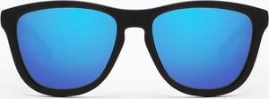HAWKERS - Okulary przeciwsłoneczne Polarized Carbon Black Sky One O18TR30