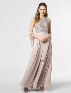 Sukienka Unique