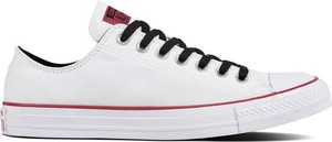 Trampki Converse C161424 Chuck Tylor All Star WHITE/PINK POP/WHITE
