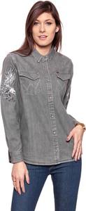 Koszula Wrangler w stylu casual