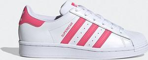 Buty damskie sneakersy adidas Originals Superstar 2.0 J FW0773