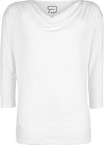 Bluzka Emp z długim rękawem w stylu casual