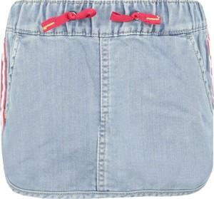 Spódniczka dziewczęca Pepe Jeans