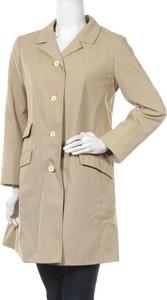 Płaszcz Zapa w stylu casual