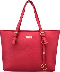 38721f0d173df skórzana torba do szkoły - stylowo i modnie z Allani