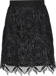 Spódnica Max & Co. w stylu casual midi