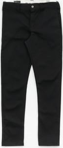 Spodnie Dickies z żakardu