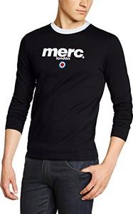 Koszulka z długim rękawem Merc Of London