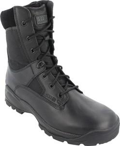 Buty trekkingowe 5.11 Tactical sznurowane