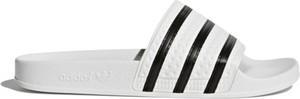 Buty letnie męskie Adidas w street stylu