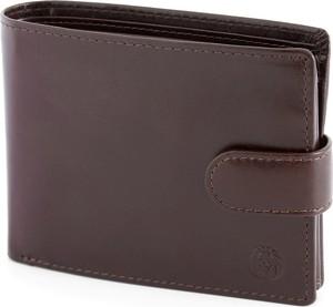 2a35348cb6ce1 zara portfele meskie - stylowo i modnie z Allani