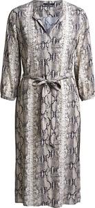 Sukienka Set mini