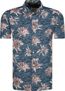 Koszula Marc O'Polo w młodzieżowym stylu