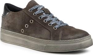 Sneakersy SERGIO BARDI - SB-49-10-000970 201