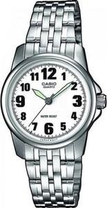 Casio UR - LTP-1260PD-7B