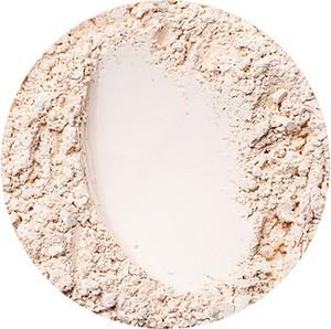 Annabelle Minerals SUNNY CREAM - Podkład matujący 4/10g