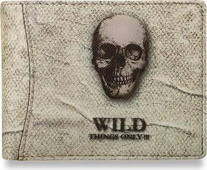 Portfel męski Wild Things Only